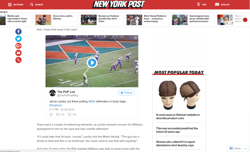 pup usage - new york post.PNG