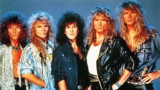 56622707-def-leppard-guitarist-vivian-campbell-reflects-on-his-time-in-whitesnake-i-dont-think-we-were-that-great-a-band-compared-to-some-of-the-great-bands-ive-been-in-image