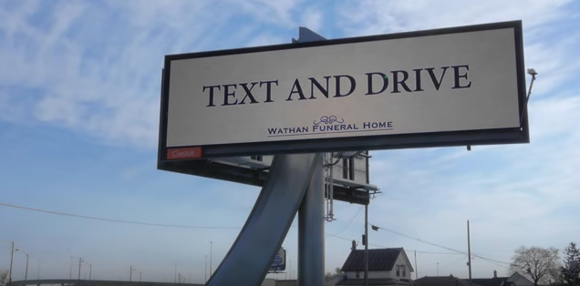 text and drive.png