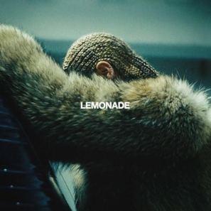 lemonade art.jpg