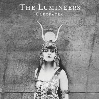 lumineers art.jpg