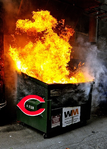 reds dumpster fire.jpg