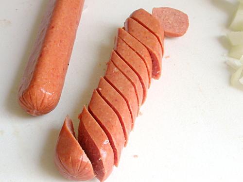 sliced meat.jpg