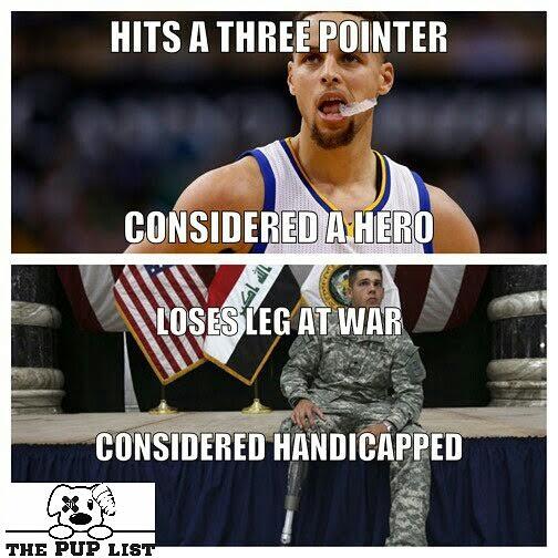 steph soldier?w=504&h=380&crop=1 andy dalton memes the pup list