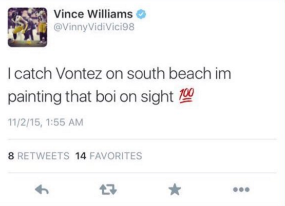 vince williams tweet.png