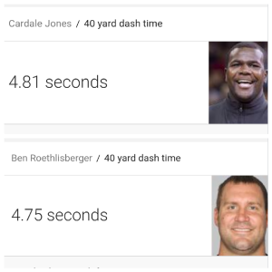 cardale 40