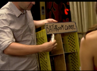 bathroom cubby.png