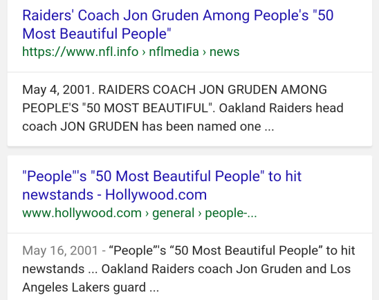 gruden people.png