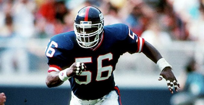 lawrence-taylor