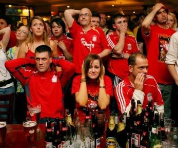 sad-fans