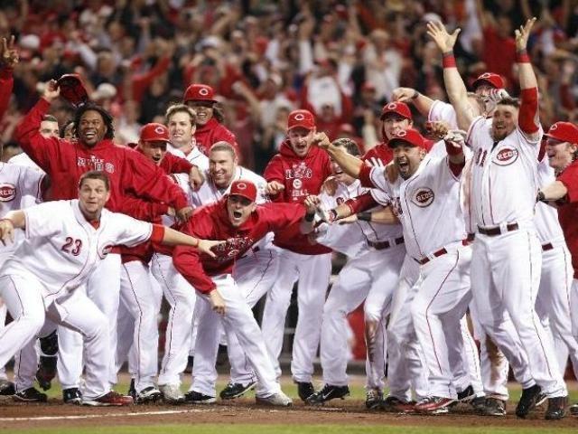 2010-reds
