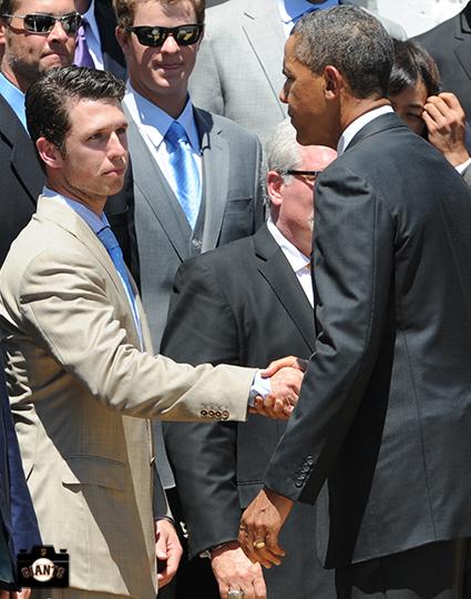 buster posey obama.jpg