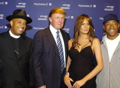 trump rev run.jpg