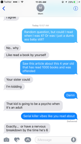 convo lol.png