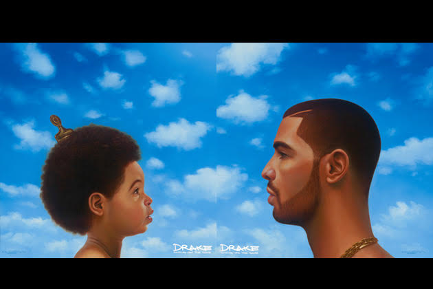 drake faceing each other.png
