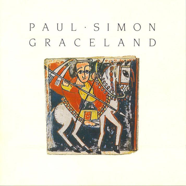 Lyric dave matthews lyrics : Why 'Graceland' by Paul Simon is One of the Best Songs Ever – The ...