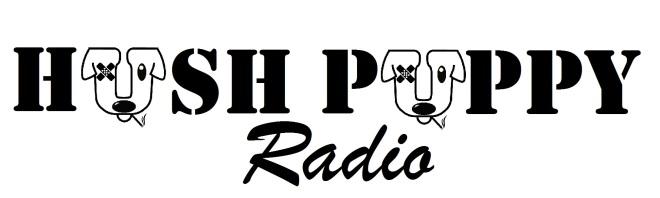 hush puppy radio.jpg