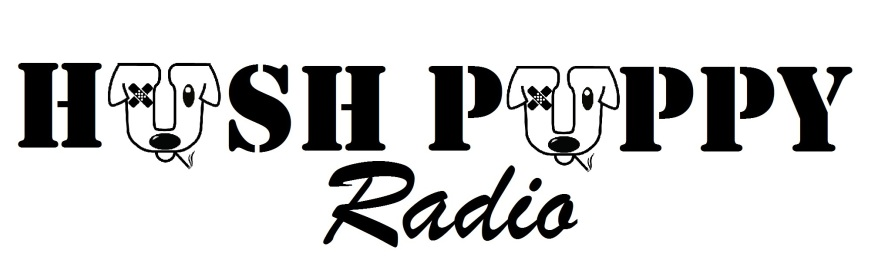 hush puppy radio.jpg