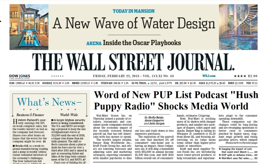 wall-st-pup