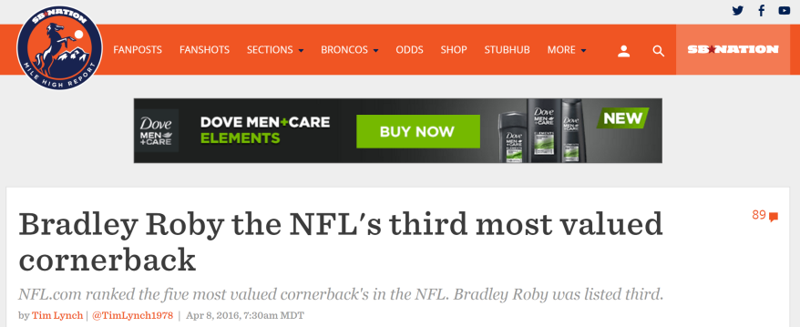 SB nation snap.PNG