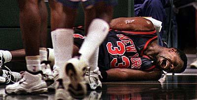 injured ewing.jpg