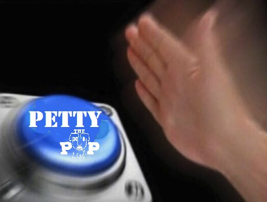petty button.jpg