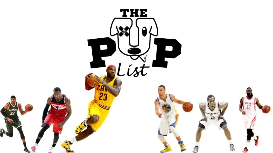 pup nba art