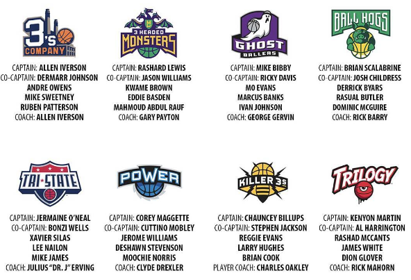 big 3 rosters.png