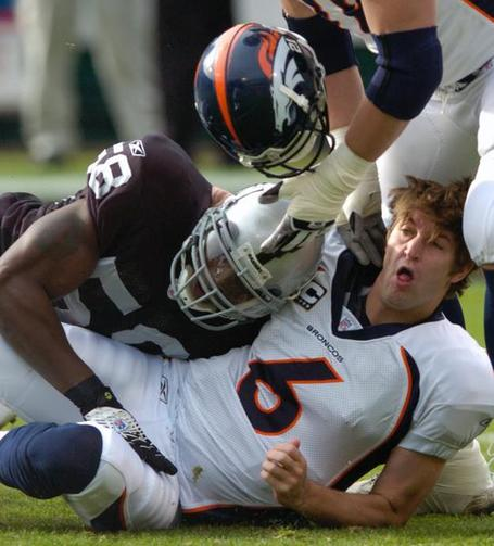 cutty ouch