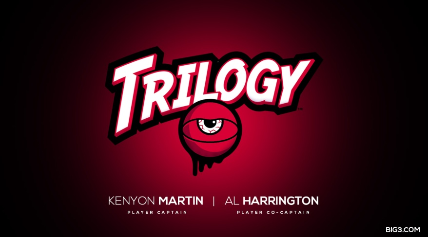 trilogy big 3.jpg