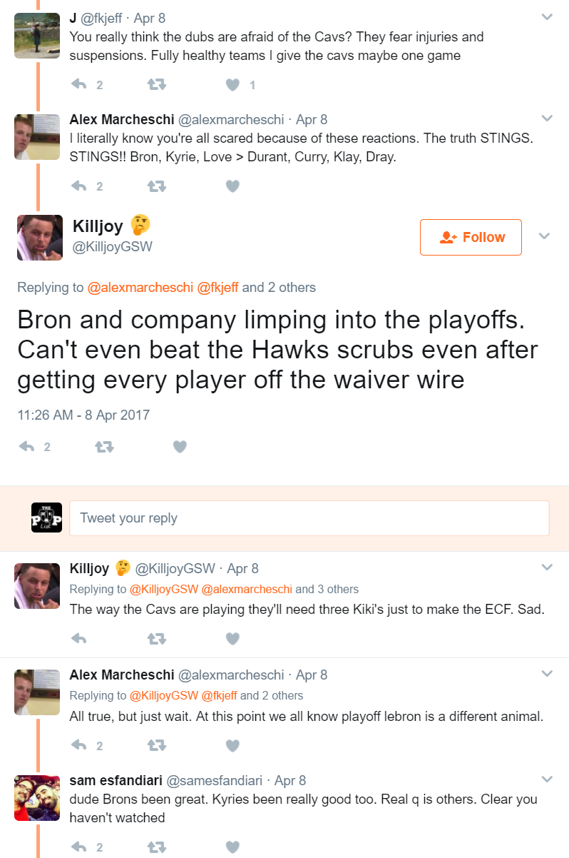 warriors idiots.PNG