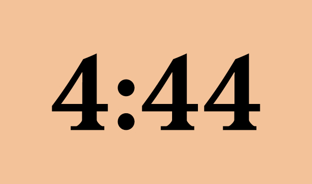JAY-Z's Best Verses & References From '4:44' – The PUP List