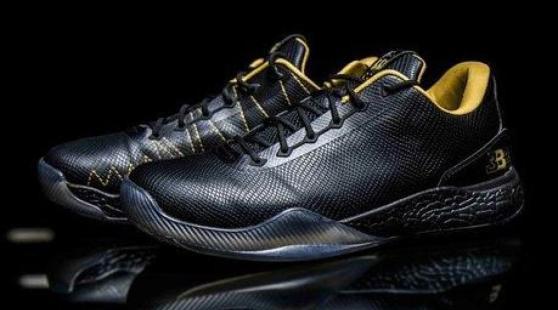 bbb shoes1.jpg