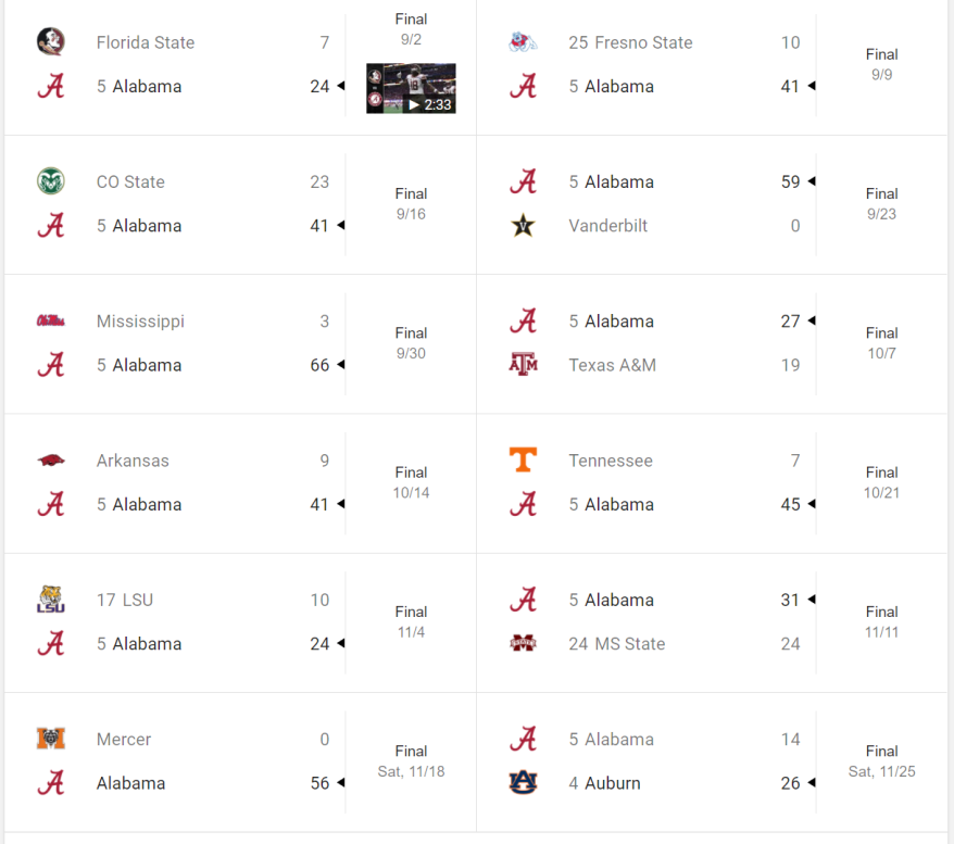 bama schedule.PNG