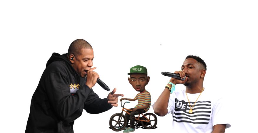 rap arty.PNG